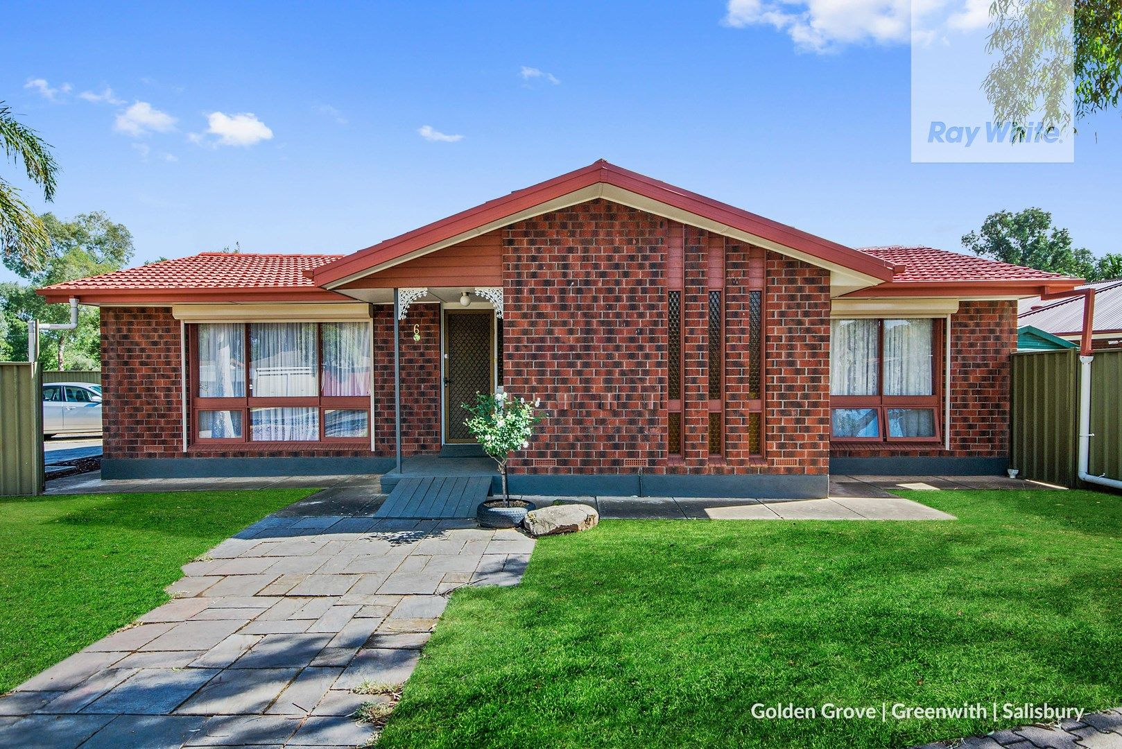 6 Tolley Close, Paralowie SA 5108, Image 0