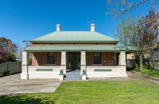 Picture of 20 Wellington Road, Mount Barker SA 5251