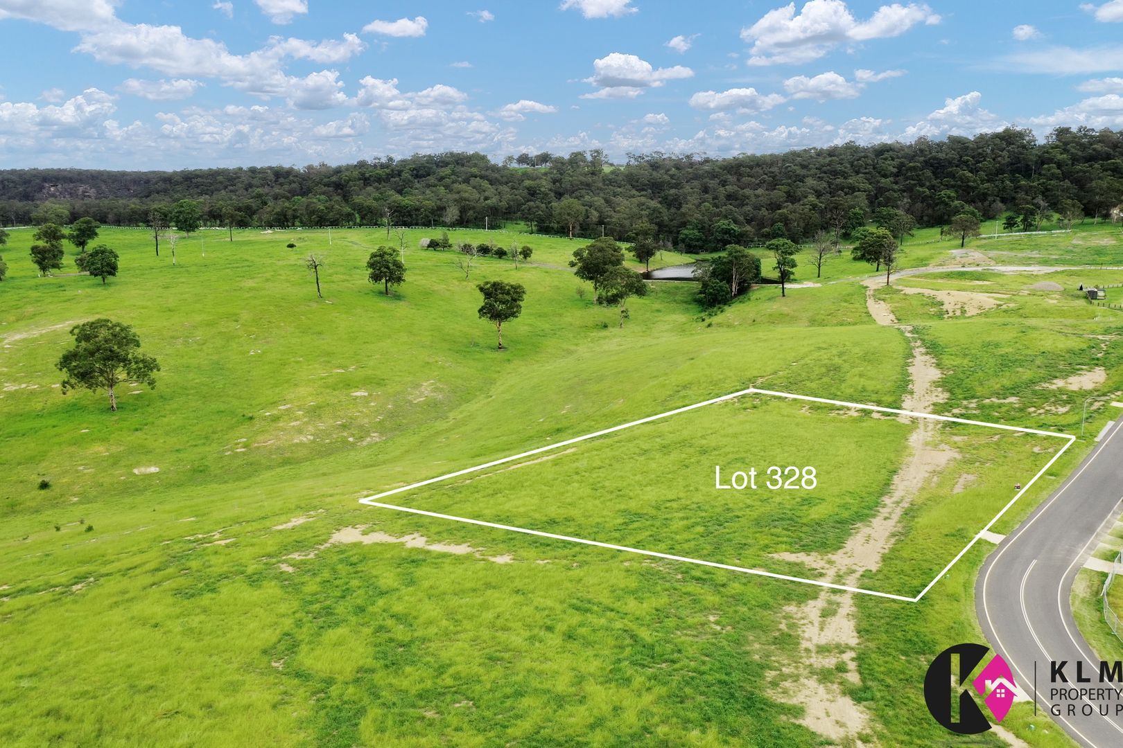 14 The Acres Way, Tahmoor NSW 2573, Image 2