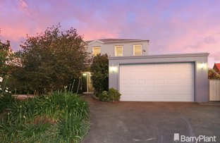 Picture of 4 Eli Court, Rowville VIC 3178