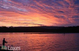 206 Como Avenue, Burrill Lake NSW 2539