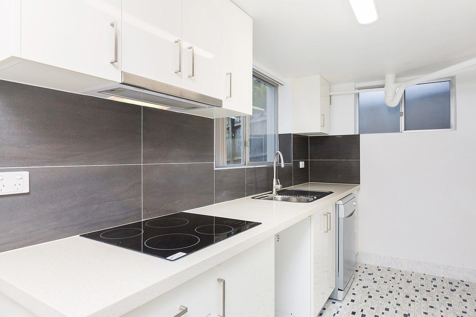 18 Elgin  Street, Gordon NSW 2072, Image 0