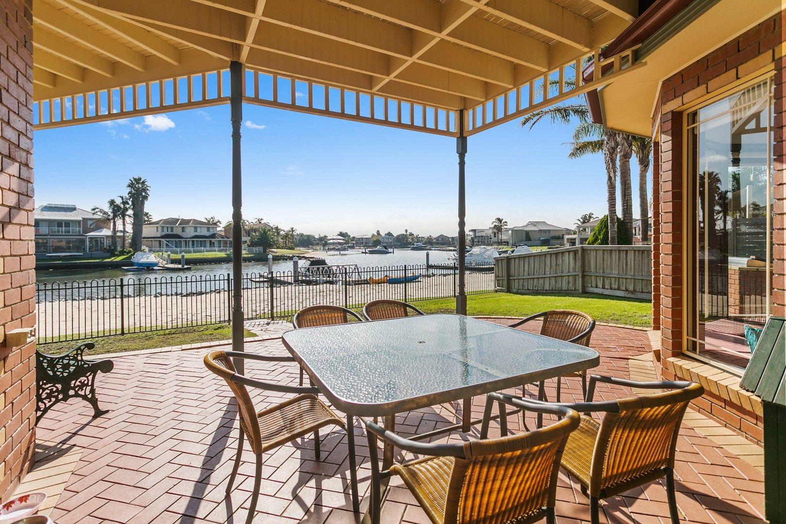113 Palm Beach Drive, Patterson Lakes VIC 3197, Image 0