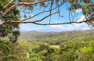 207 Panorama Drive, Rosemount QLD 4560