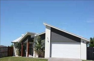 Picture of 29 Brownell Street, Warner QLD 4500