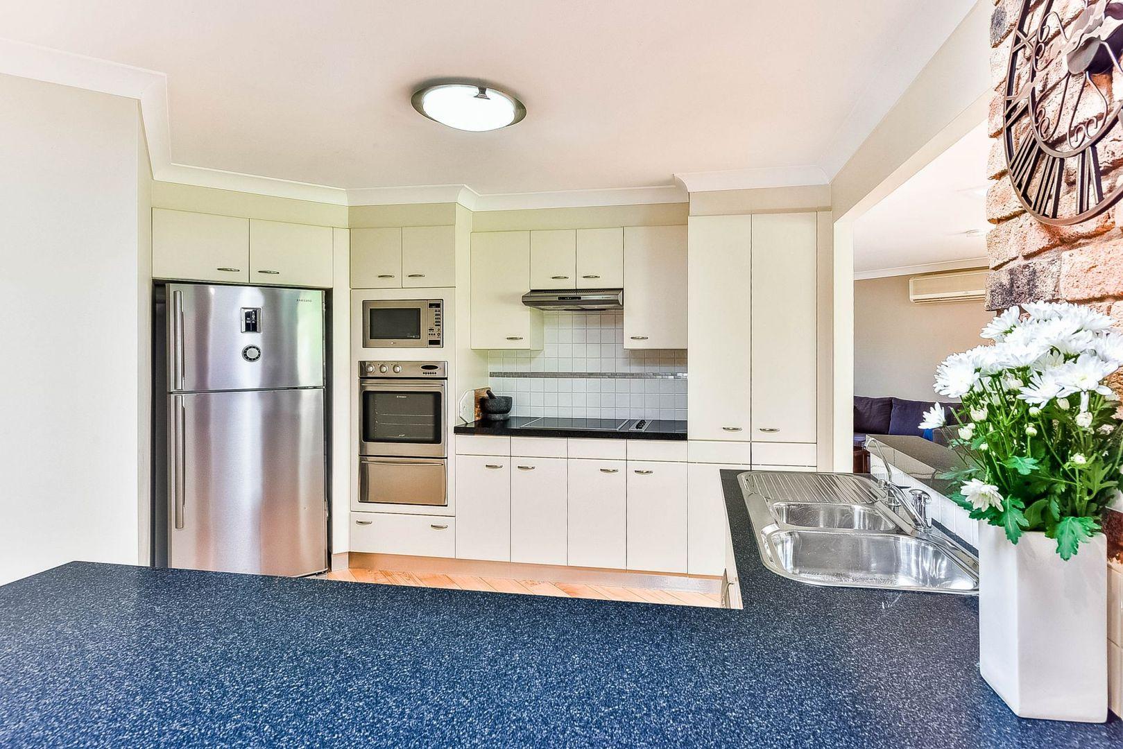 39 Almond Street, Wilton NSW 2571, Image 1