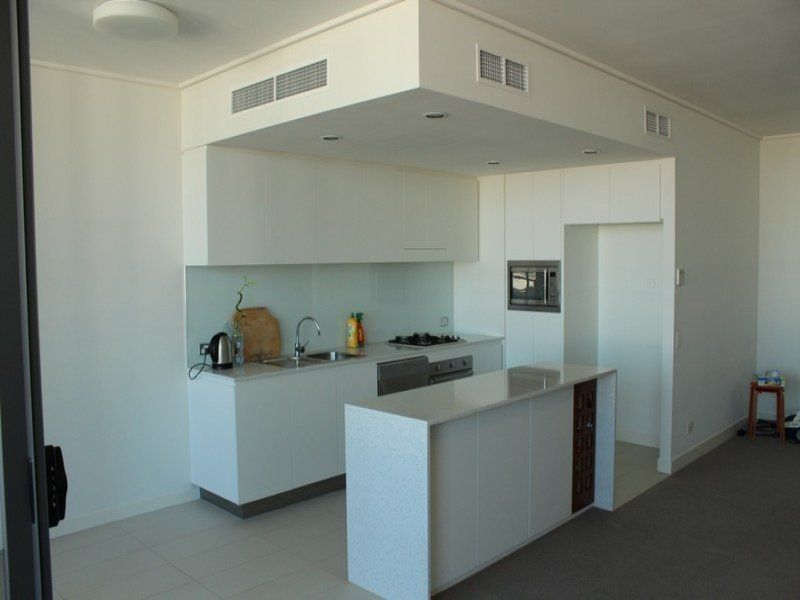 705/13 Mary Street, Rhodes NSW 2138, Image 2