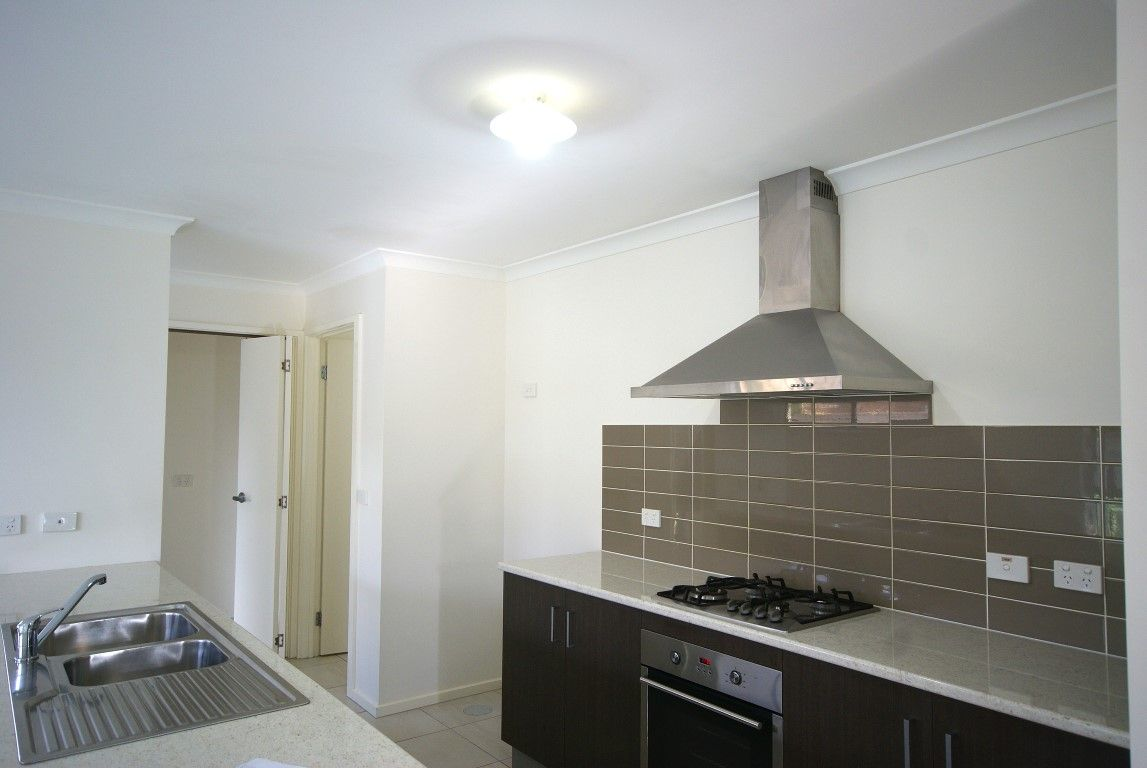 358 Cambourne Street, Lavington NSW 2641, Image 1