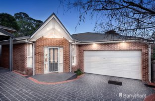 Picture of 55a Heywood  Street, Ringwood VIC 3134