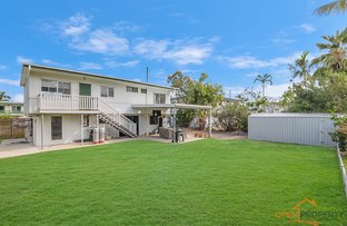 Picture of 25 Ives St, Kirwan QLD 4817