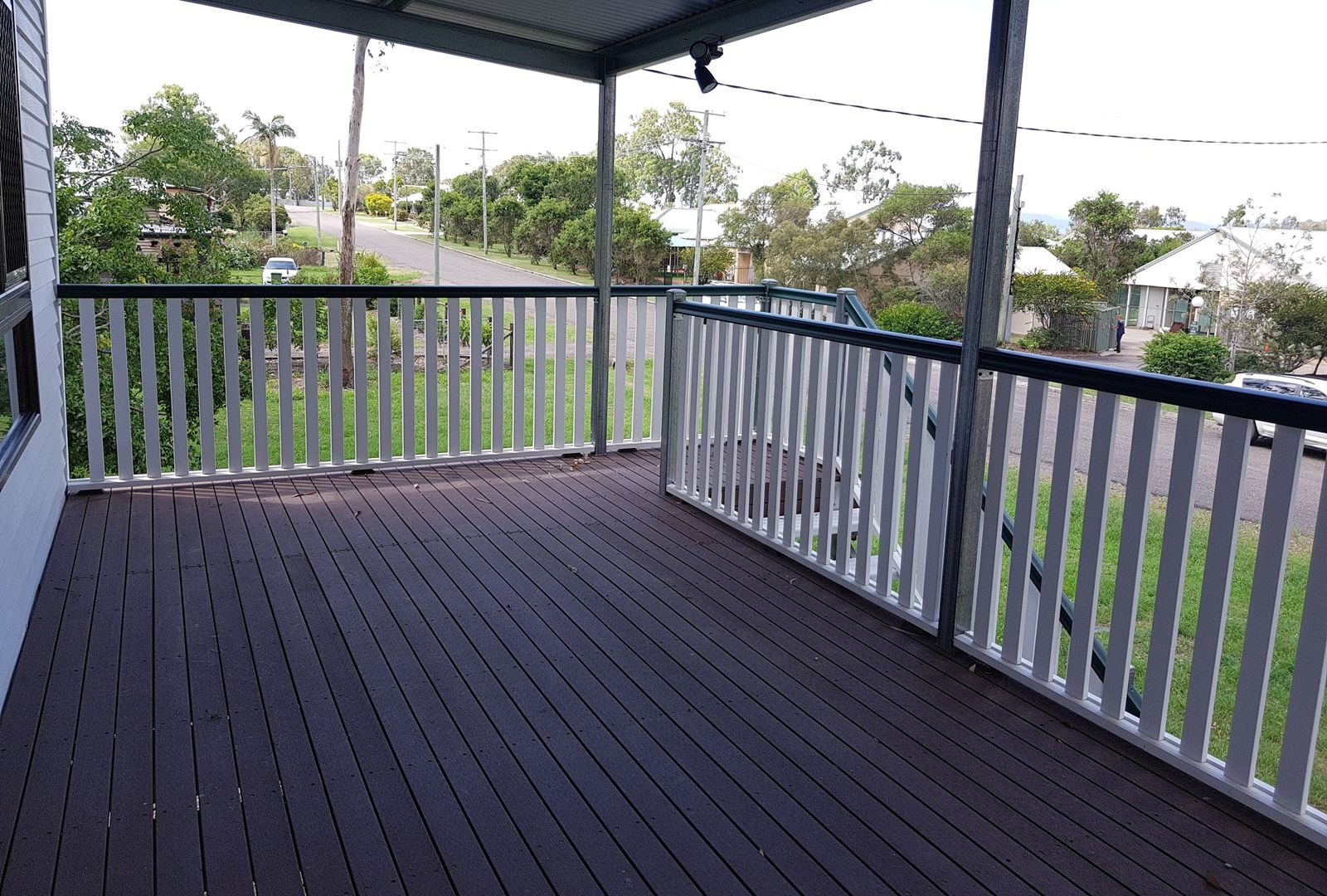 25 Charles St, Toogoolawah QLD 4313, Image 2