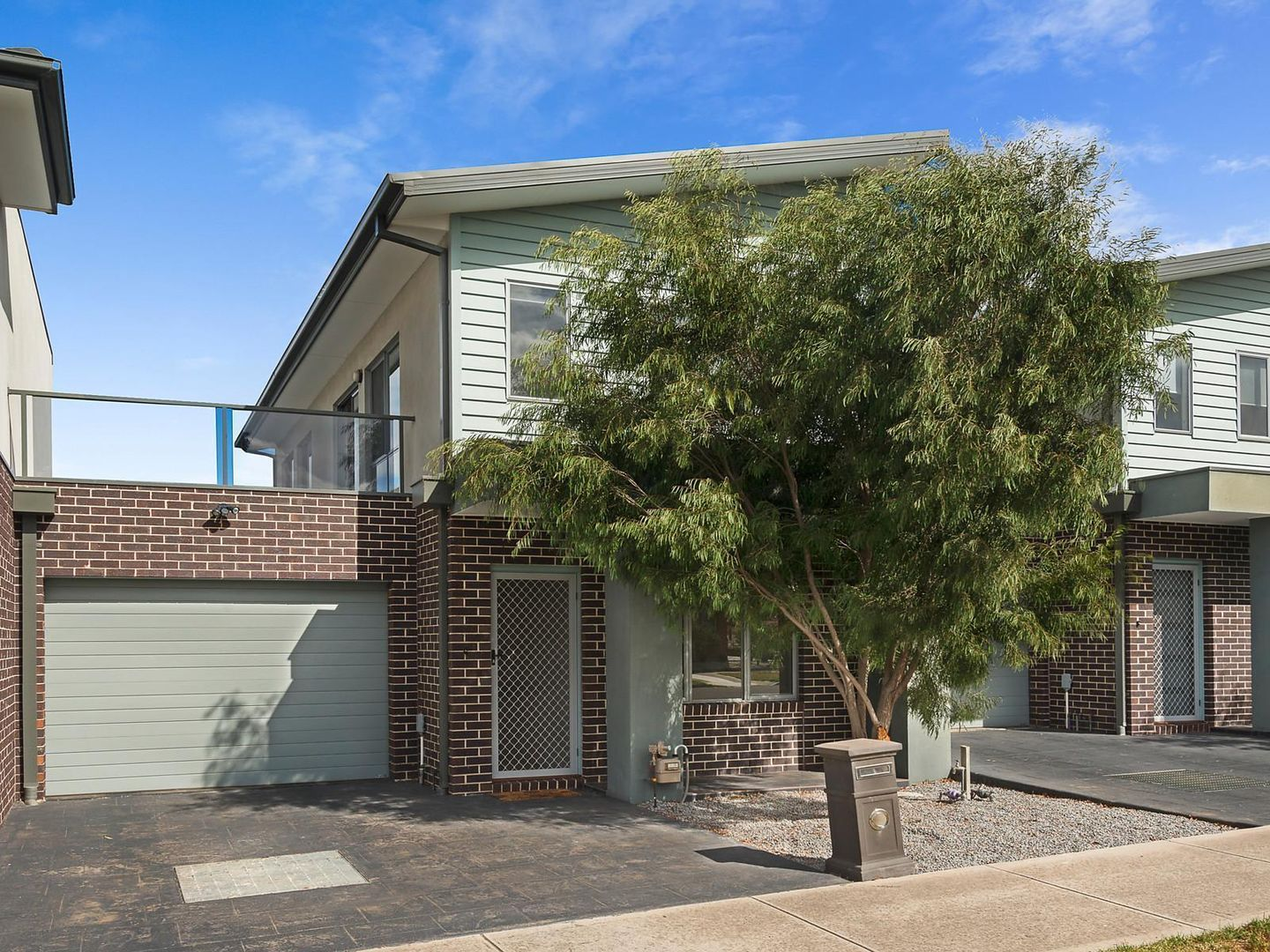 16 Allendale Avenue, Wollert VIC 3750, Image 0