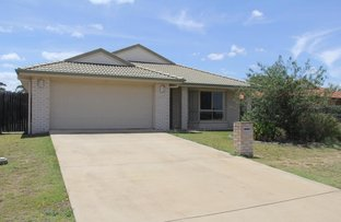 Picture of 39 OASIS DRIVE, Kingaroy QLD 4610