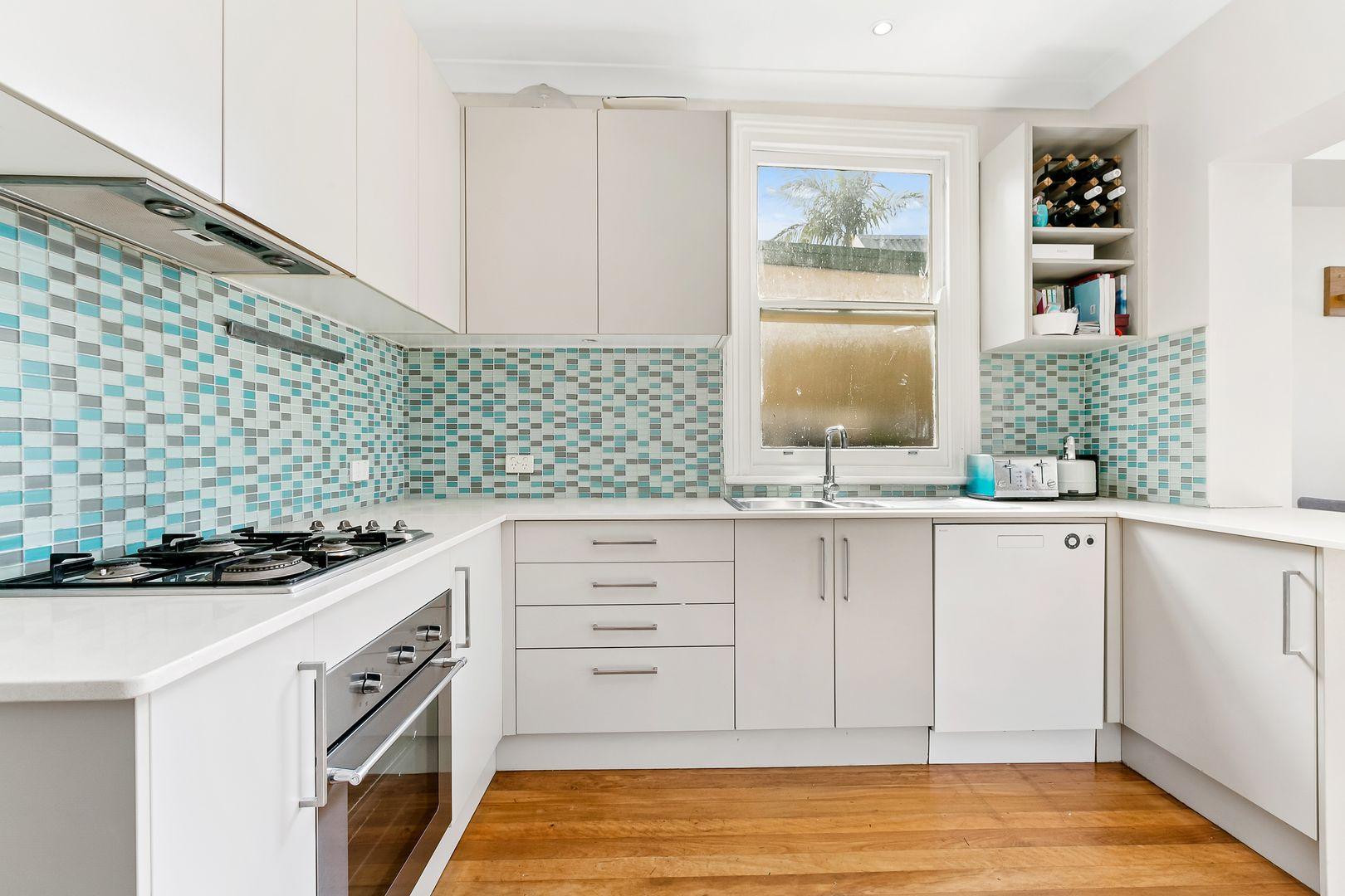 153 Catherine Street, Leichhardt NSW 2040, Image 1