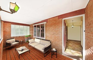 Picture of 6 Robert Street, Greenwich NSW 2065