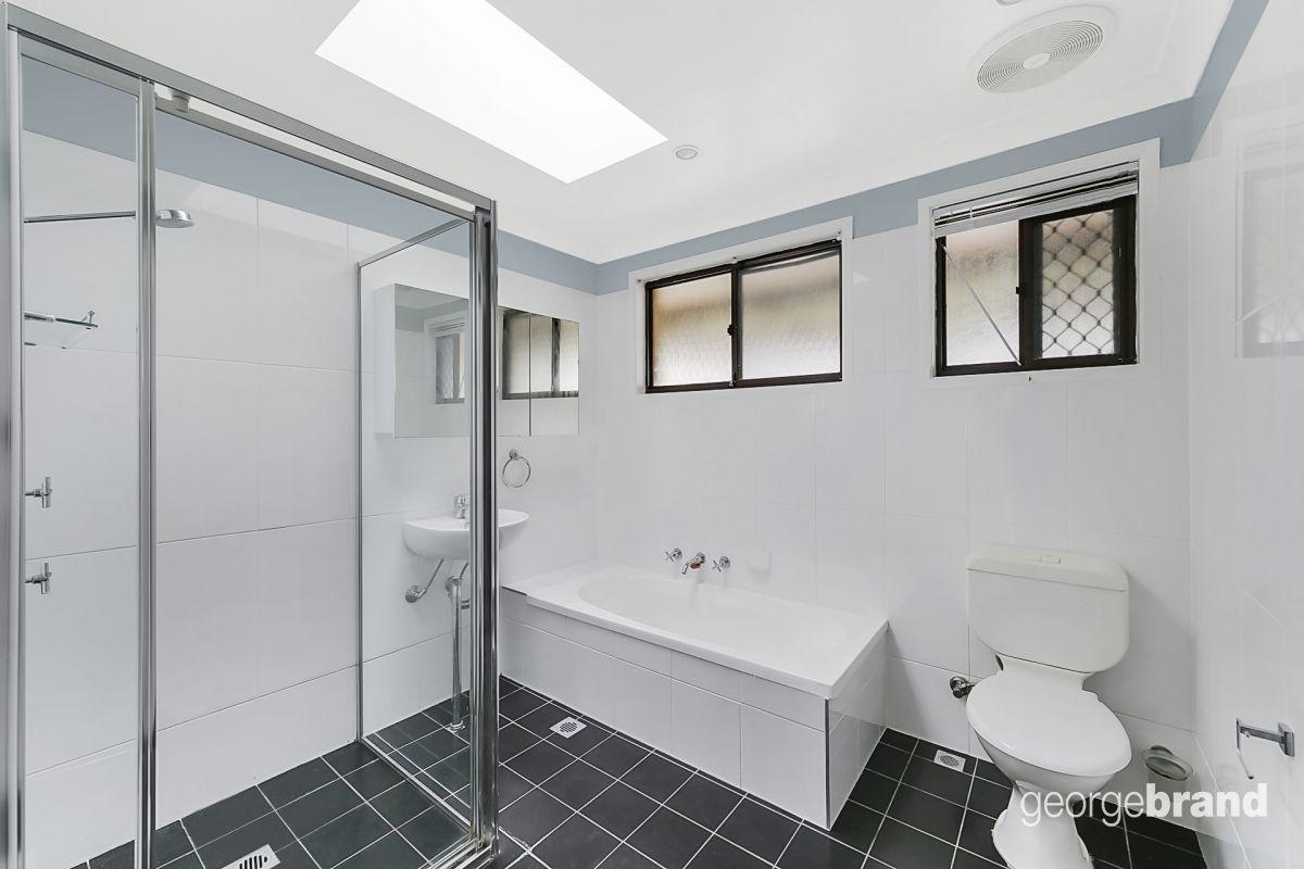 24 Cooranga Road, Wyongah NSW 2259, Image 1