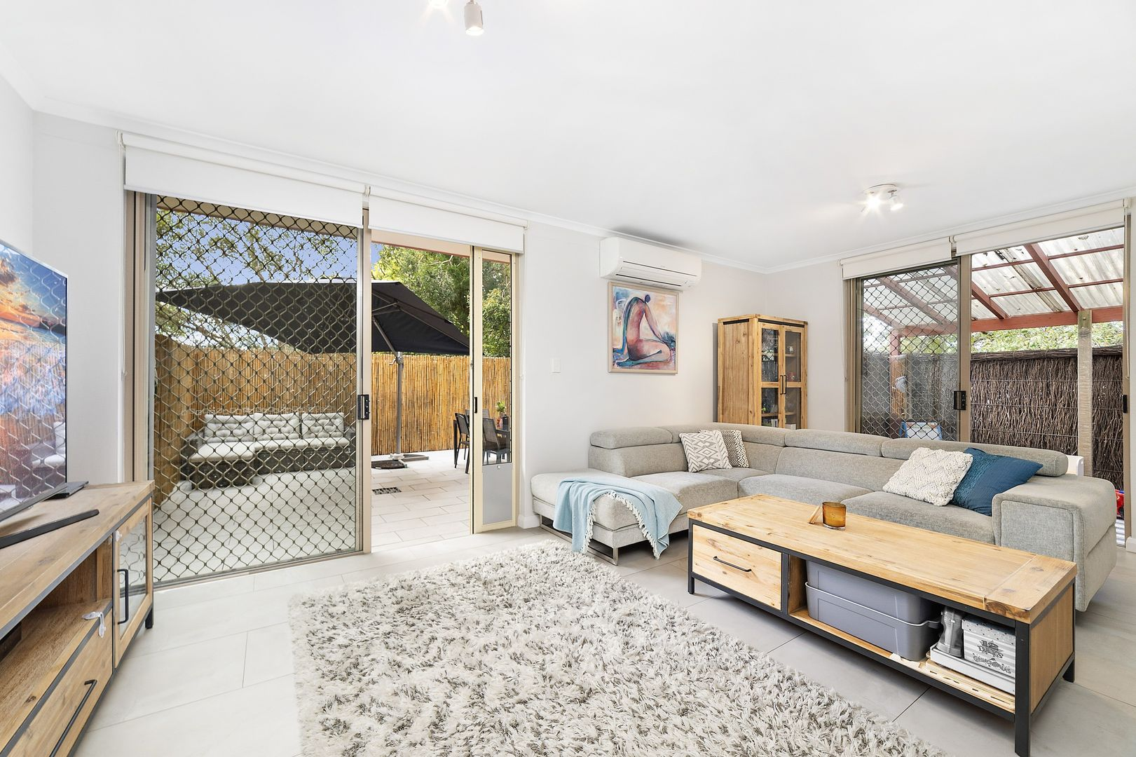 1/81 Bath Road, Kirrawee NSW 2232, Image 2