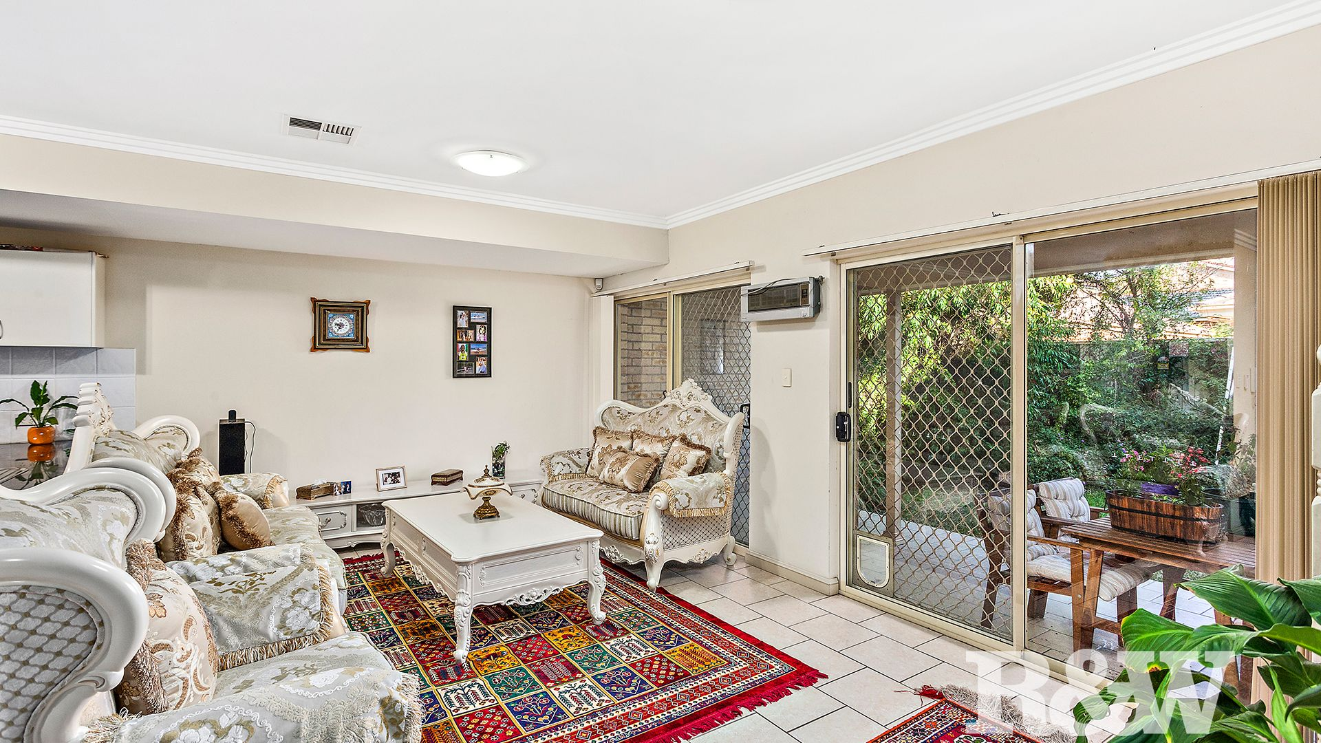7/837 Henry Lawson Drive, Picnic Point NSW 2213, Image 2