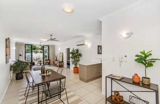 Picture of 220/523-541 Flinders Street, Townsville City QLD 4810