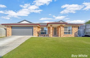 Picture of 7 Davison Court, Marsden QLD 4132