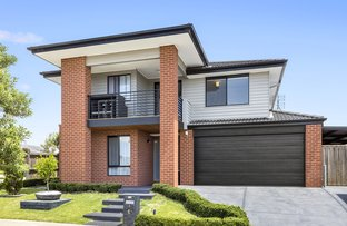 Picture of 1 Love Street, Curlewis VIC 3222