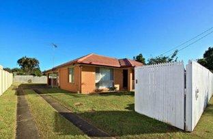 Picture of 86 Elkhorn Avenue, Bellara QLD 4507