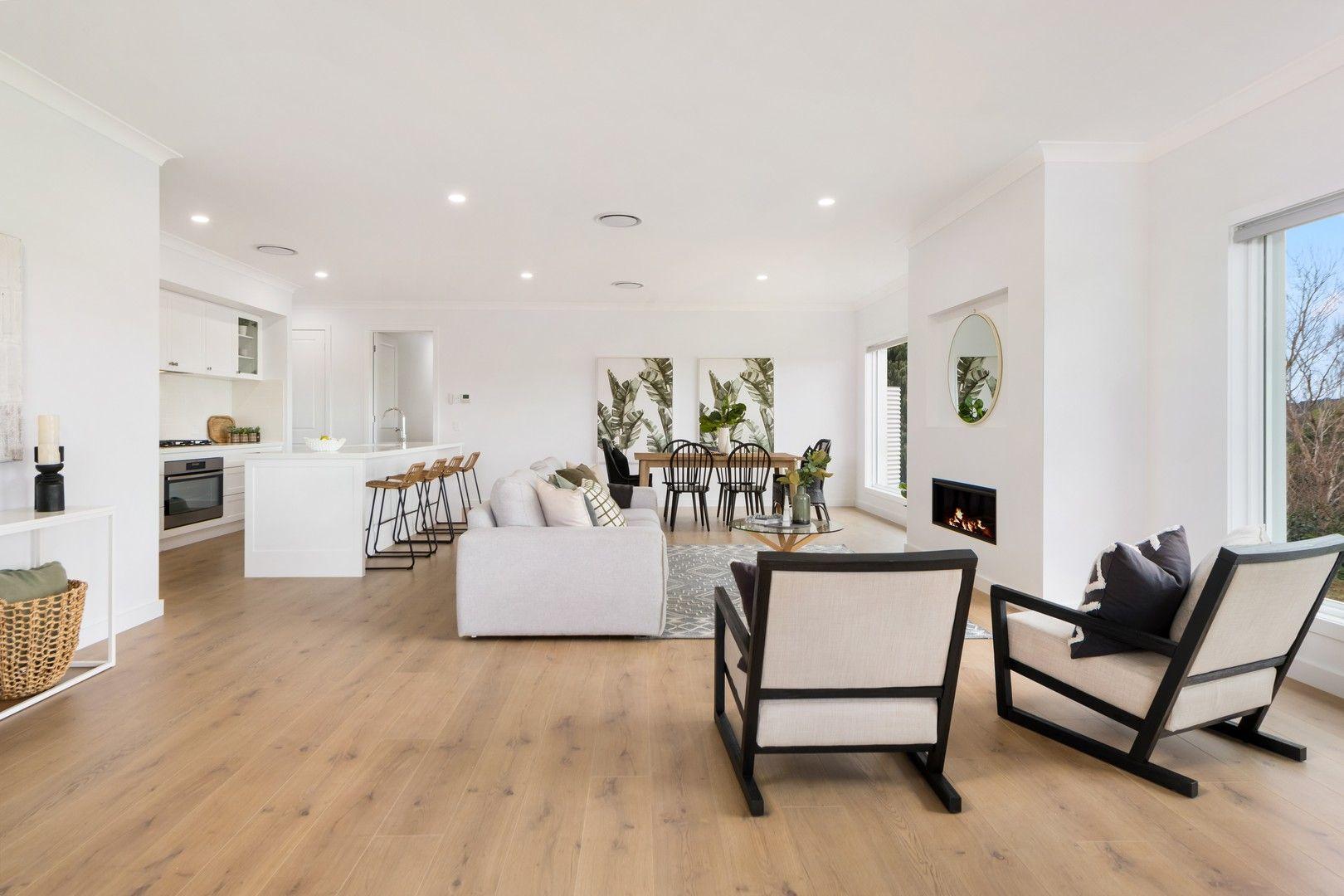 11 Stanley Terrace, Moss Vale NSW 2577, Image 0