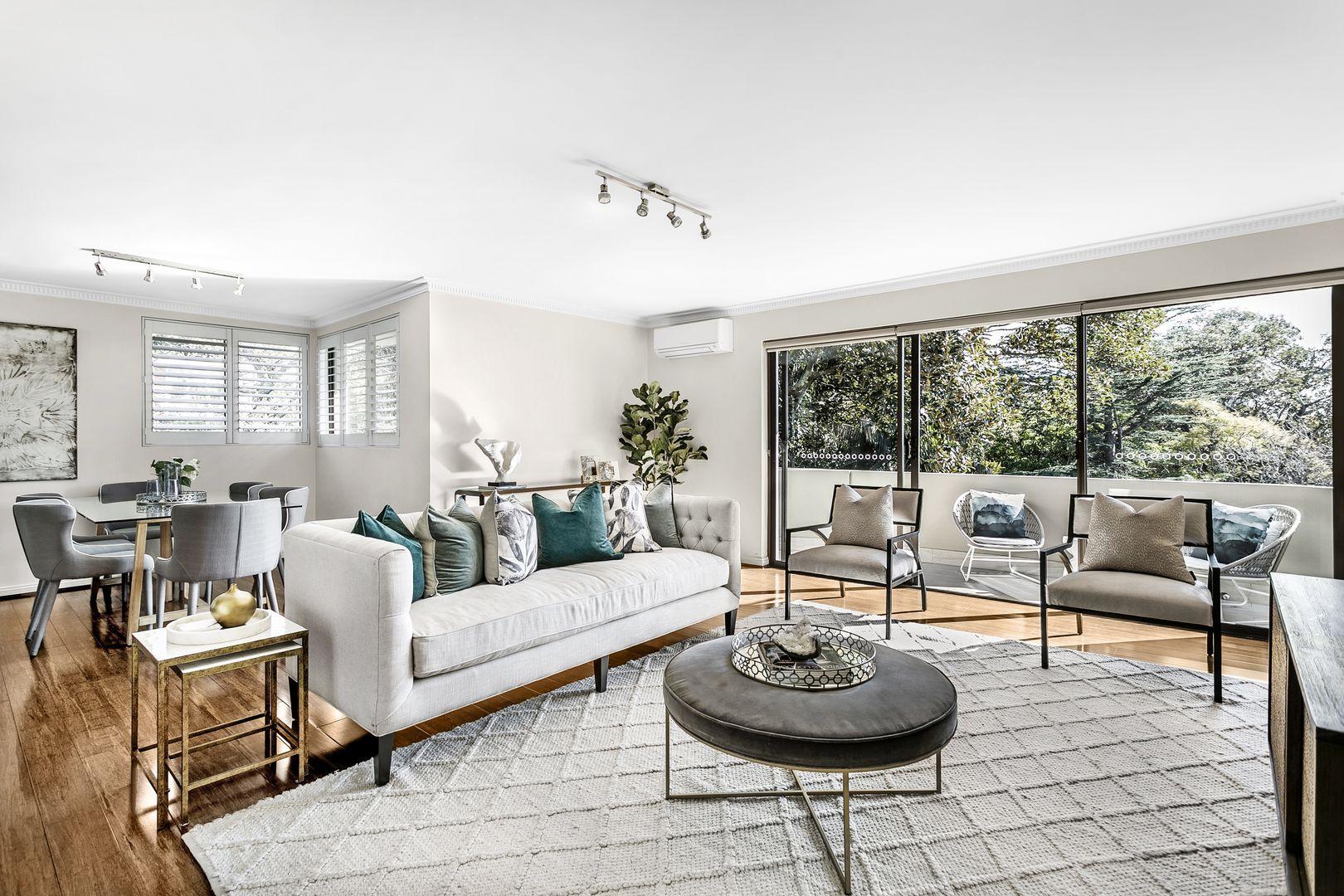 5/8-10 Ocean Avenue, Double Bay NSW 2028, Image 0
