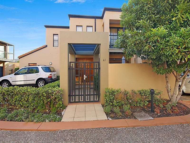 61/24 Slatyer Avenue, Bundall QLD 4217, Image 1