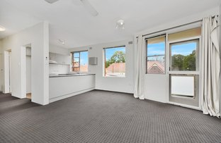 Picture of 5/45 Dalhousie Street, Haberfield NSW 2045
