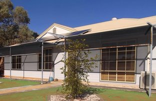 Picture of 64 Stuart Road, Roxby Downs SA 5725
