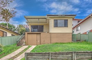 Picture of 145 Lakeview Parade, Primbee NSW 2502