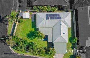 Picture of 18 Indica Crescent, Regents Park QLD 4118