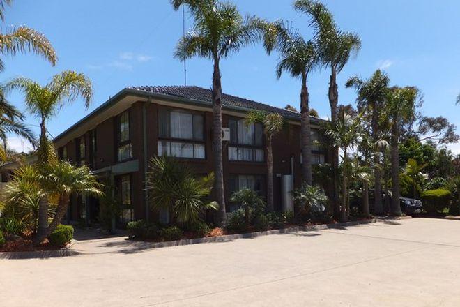 Picture of 3/89 Lake Bunga Beach Road, LAKES ENTRANCE VIC 3909