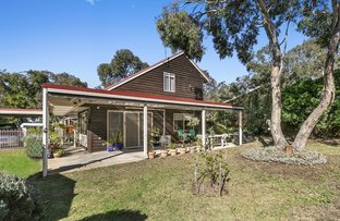 Picture of 34A Puebla Street, Torquay VIC 3228