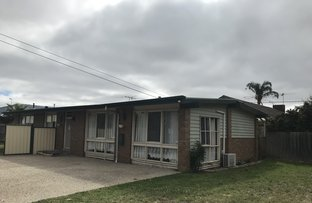 Picture of 8 Wilson Road, Melton South VIC 3338
