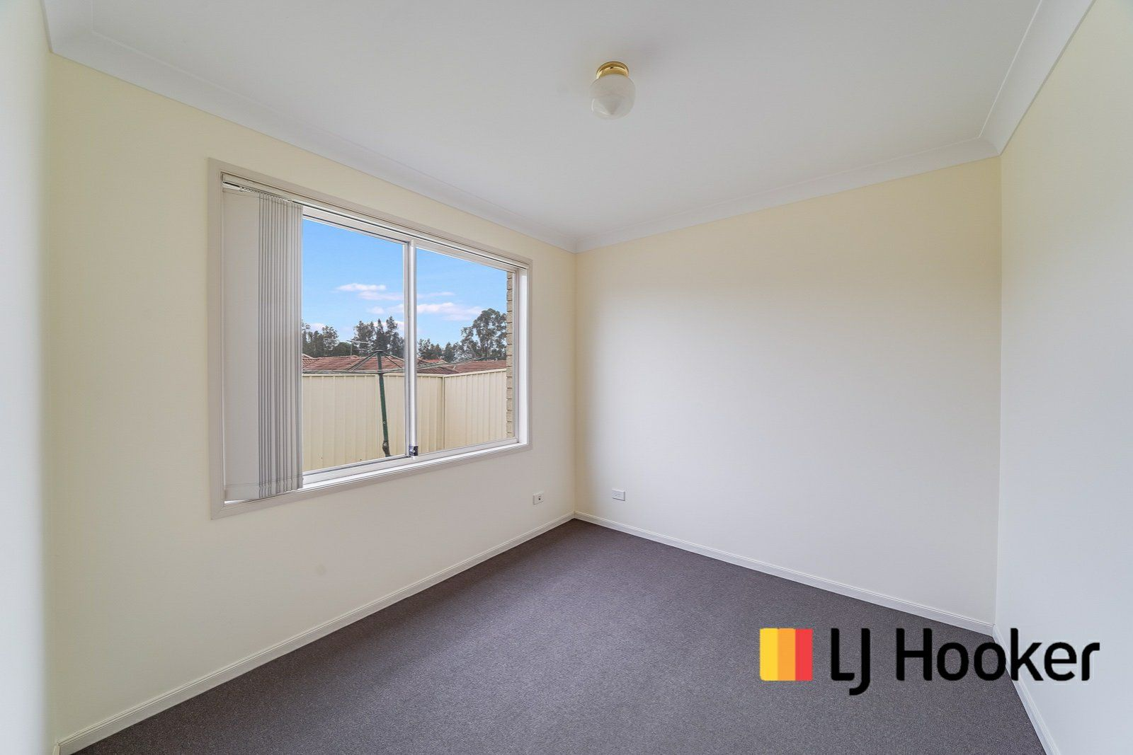 36 Ager Cottage Crescent, Blair Athol NSW 2560, Image 2