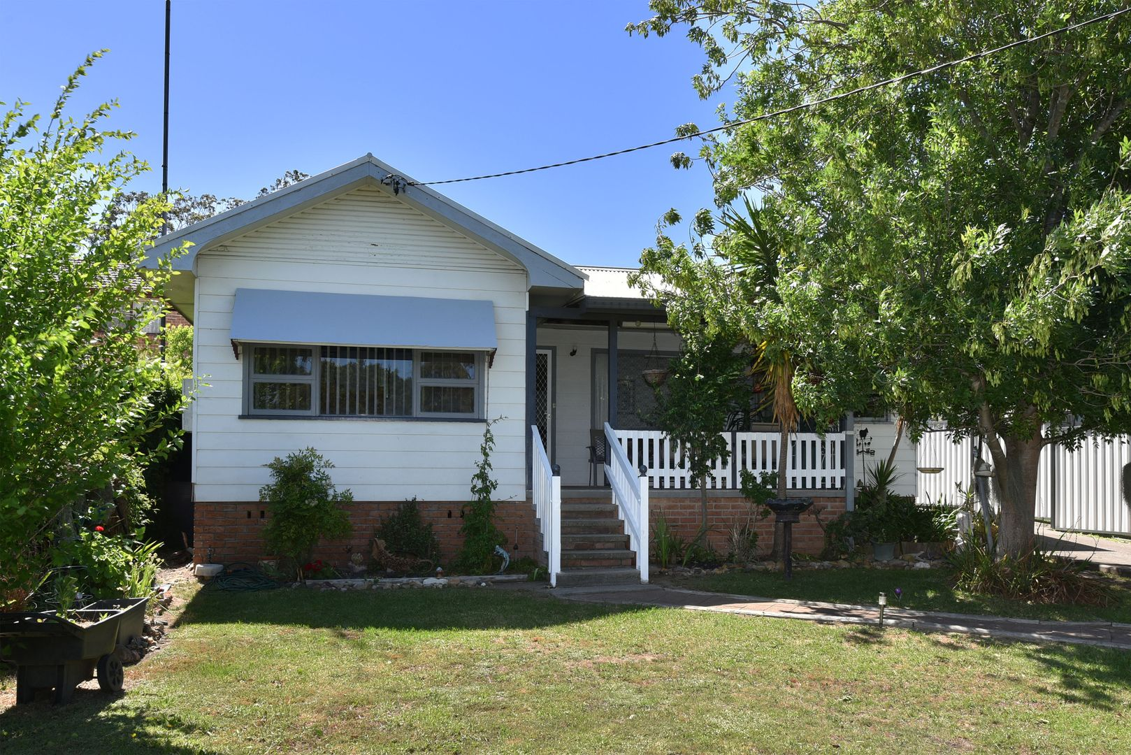 34 Rugby Street, Ellalong NSW 2325, Image 0