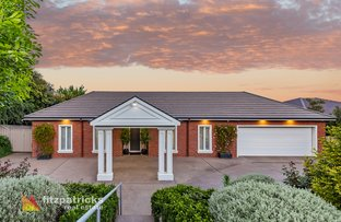 Picture of 48A Atherton Crescent, Tatton NSW 2650