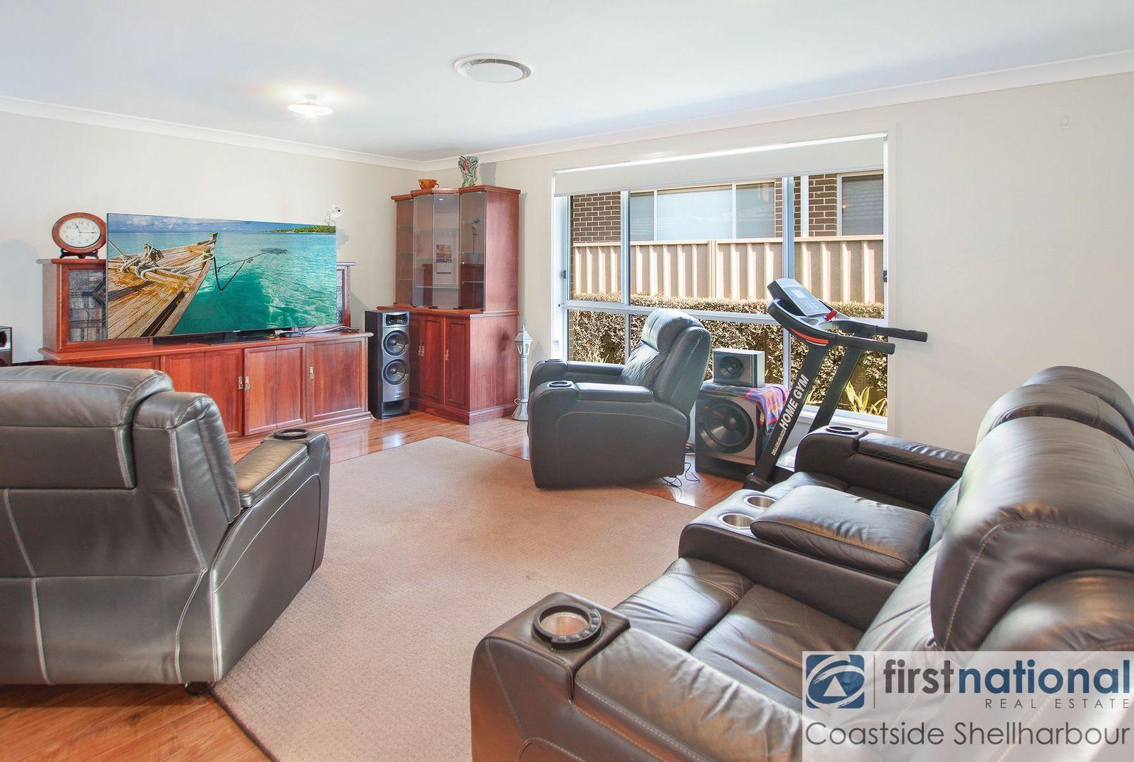 6 Maria Place, Flinders NSW 2529, Image 2