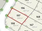 3 BIRCHWOOD CRESCENT, BROOKWATER, QLD 4300