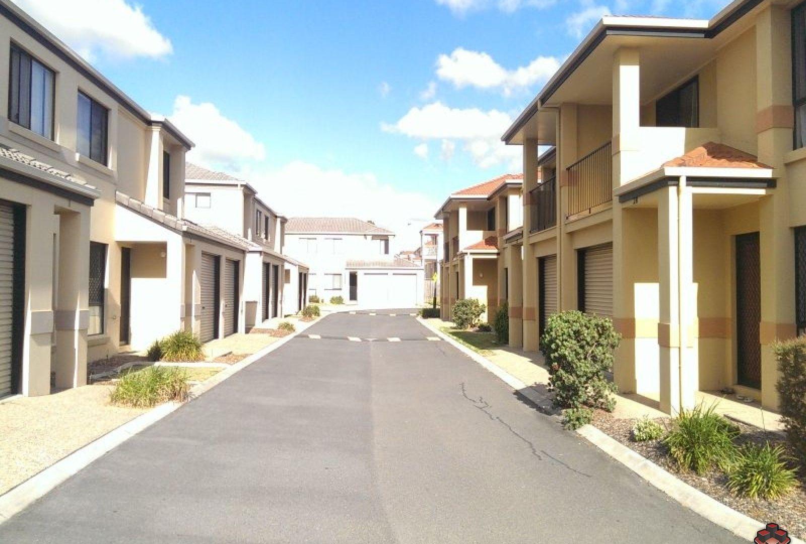 Runcorn QLD 4113, Image 2