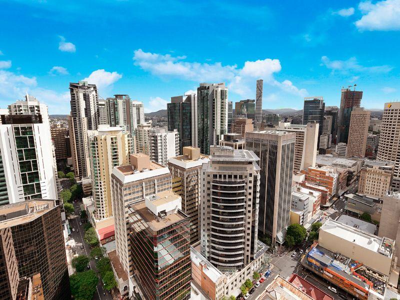 342/26 Felix Street, Brisbane City QLD 4000, Image 1