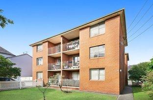 Picture of 12/53 Smith Street, Balmain NSW 2041