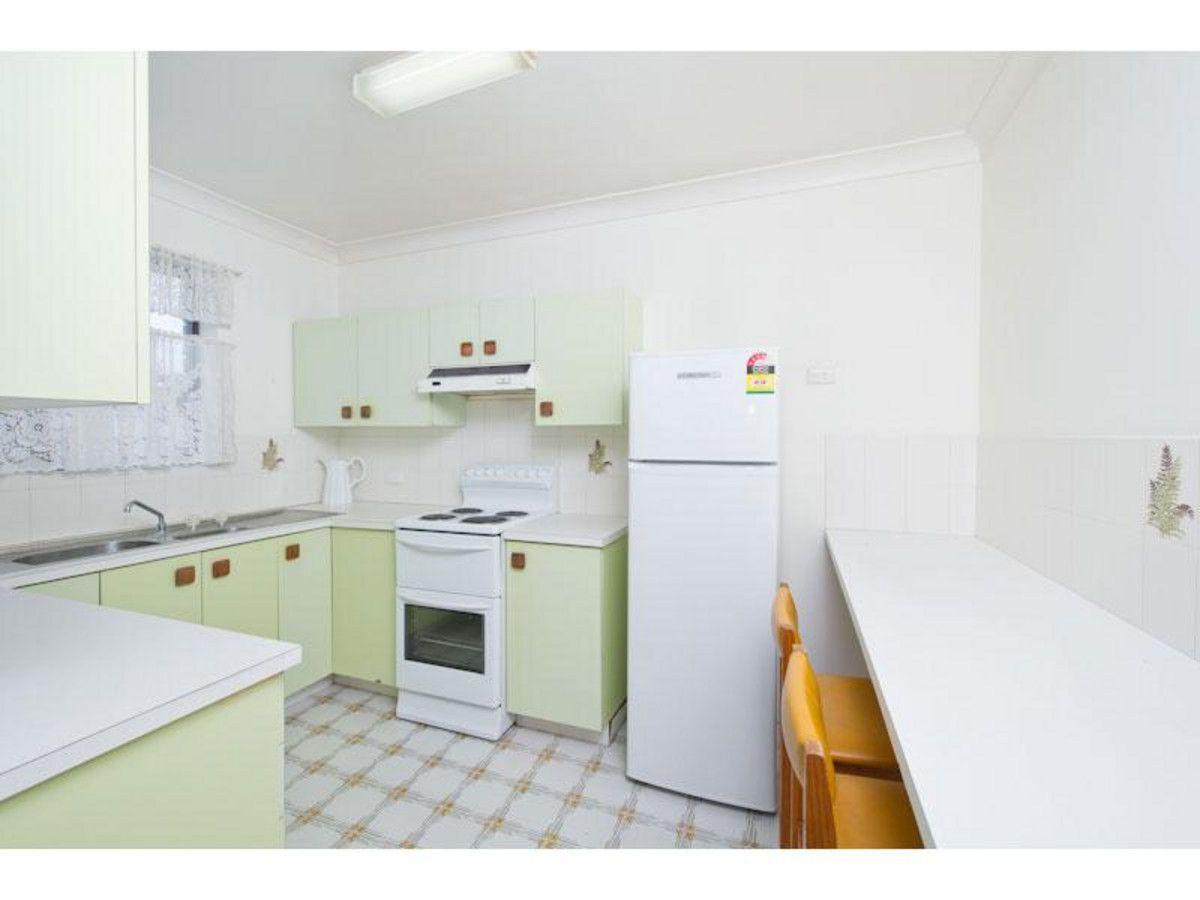 4/9 Waverley Road, Taringa QLD 4068, Image 1