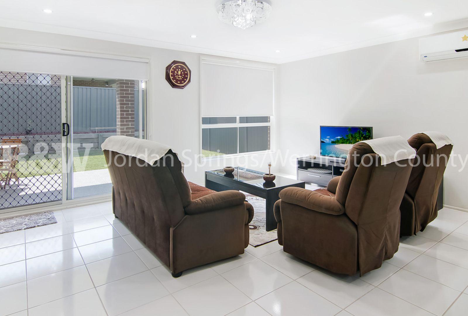 23 Fleet Avenue, Jordan Springs NSW 2747, Image 1