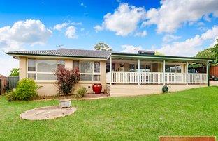 Picture of 13 Hawkins Avenue, Luddenham NSW 2745