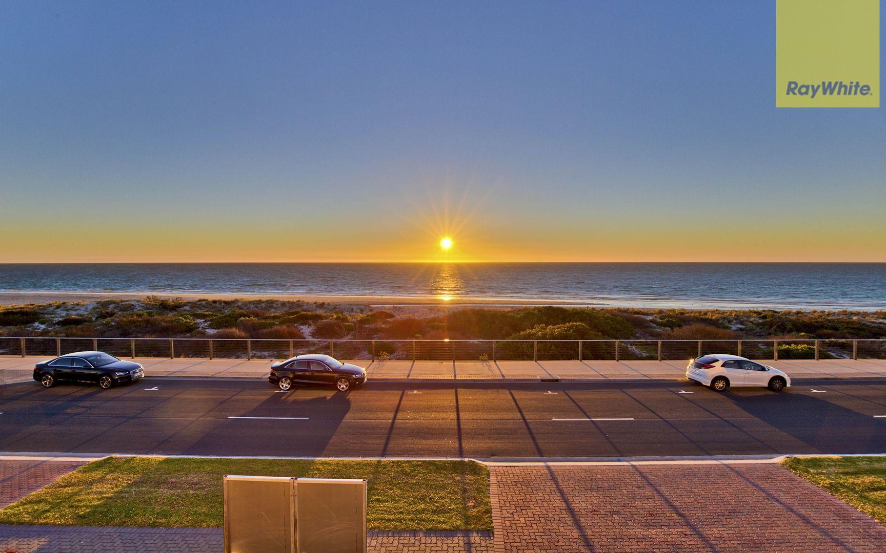 39 Esplanade, Henley Beach South SA 5022, Image 2