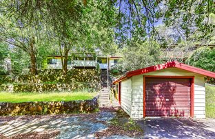 Picture of 16 Gloster Close, East Gosford NSW 2250