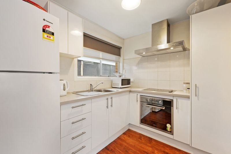 6/22 Pickett Street, Footscray VIC 3011, Image 1